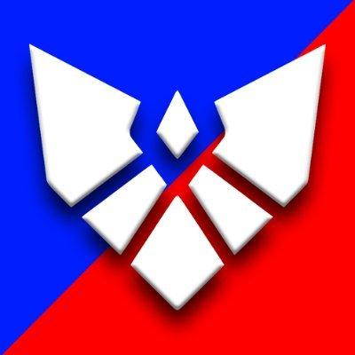 @RogueCompany League   All Platforms   NA & EU   Season two   Discord Link: https://t.co/ypSfqDpLdV