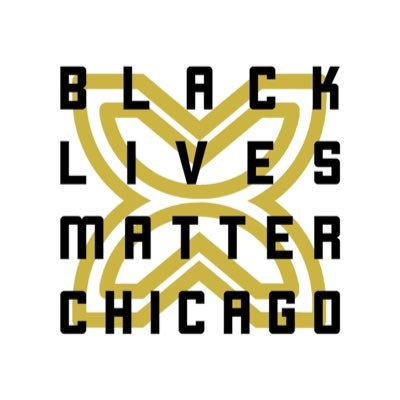BLMChicago (@BLMChi) Twitter profile photo