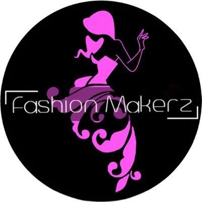 Fashion Makerz