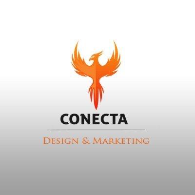 Agência Conecta Design & Marketing