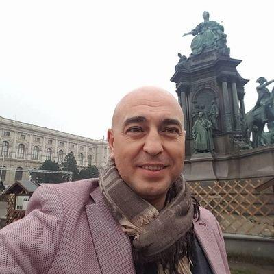Luis potter (@Luispot17685035) Twitter profile photo
