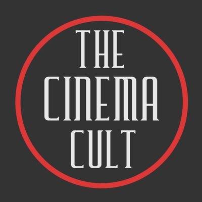 The Cinema Cult