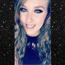 Misty Smith - @mistylanexo - Twitter
