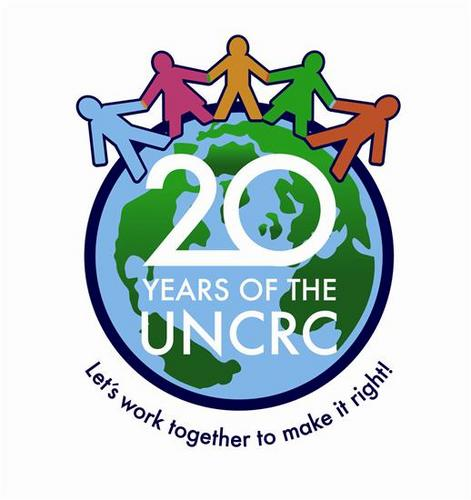 uncrc rights of the child pdf