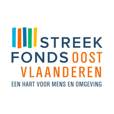 Streekfonds Oost-Vlaanderen