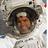Rex J. Walheim (@Astro_Rex) Twitter profile photo
