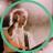 @AnnabelleRoche9 Profile picture