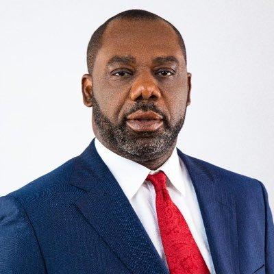 Dr. Matthew Opoku Prempeh (@MatthewOPrempeh)   Twitter