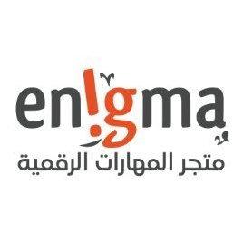 @enigma_ksa