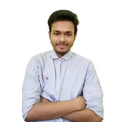 Rahman Kader(Social Media Marketer)