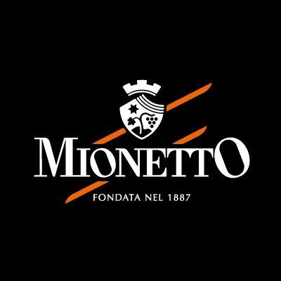 @Mionetto_