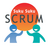 Sukusuku_Scrum