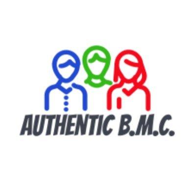 Authentic BMC