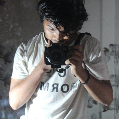 camerabazz29