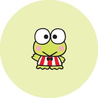 뵹이 ( @CChae_bebe ) Twitter Profile