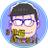 あおや@勝手にVTuberテーマ曲コンピ&ヘタリア7期生きる (@aoya128)