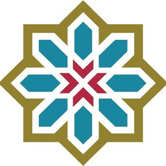 İran Araştırmaları Merkezi - IRAM