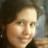 Mayra  Romero - mayraromero2