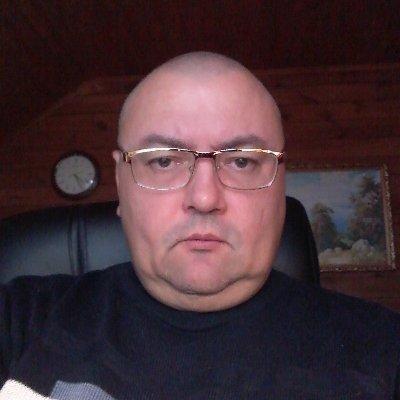 Олег Петров (@Oleg_7522033)