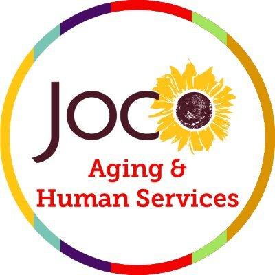 Johnson County Aging & Human Services (@JoCoAHS)   Twitter
