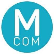 @Metropoliscomu