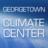 Climate_Center avatar