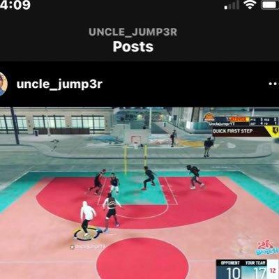 unclejump3r