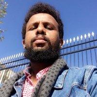 naser ahmed ( @naserah14571391 ) Twitter Profile