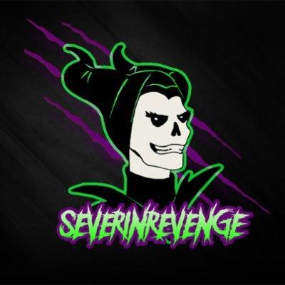 SeverinRevenge_vr