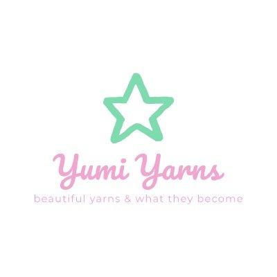 @YumiYarns