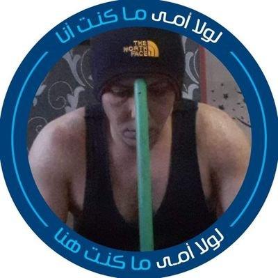 Ahmed El Akabawi