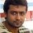 Arvind Balaji - Arvind2194