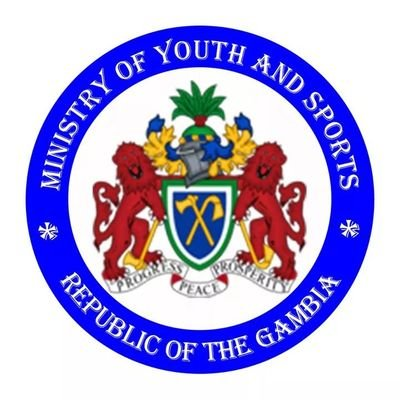 Ministry Of Youth And Sports The Gambia Moysthegambia Twitter