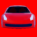 Jailbreak Ferrari Jailbreakferrai Twitter