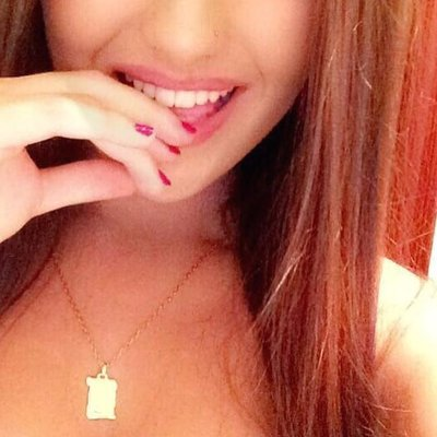 🅴🅼🅼🅰 🆆🅸🅻🅻🅸🅰🅼🆂 🍓 (@Emma_38430) Twitter profile photo