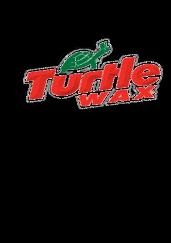 @TurtleWaxTurkey