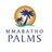 MmabathoPalms
