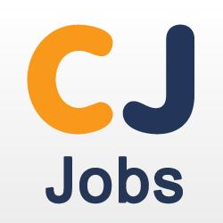 Logo de la société Careerjet
