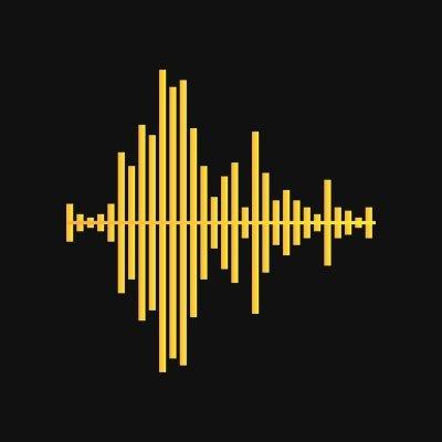 PodBoard100 Podcast Trends