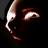 The profile image of adultgeek
