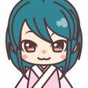 MeiKomai_Tsume