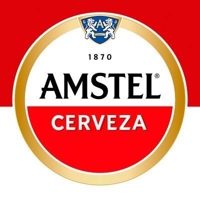 @Amstel_ES