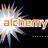 Alchemy Fireworks