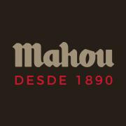 @mahou_es
