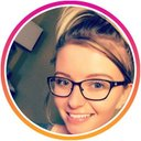 Ava Cox - @AvaCox10960359 - Twitter