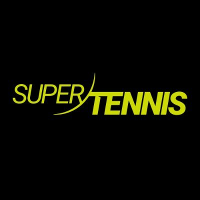 SuperTennis TV