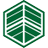 EnvirometriX Ltd
