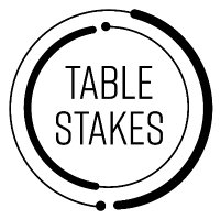 Table Stakes ( @tablestakes ) Twitter Profile