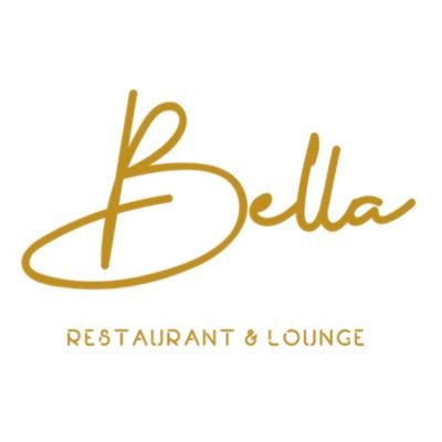 Bella Restaurant & Lounge