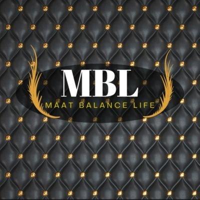 Maatbalance Life